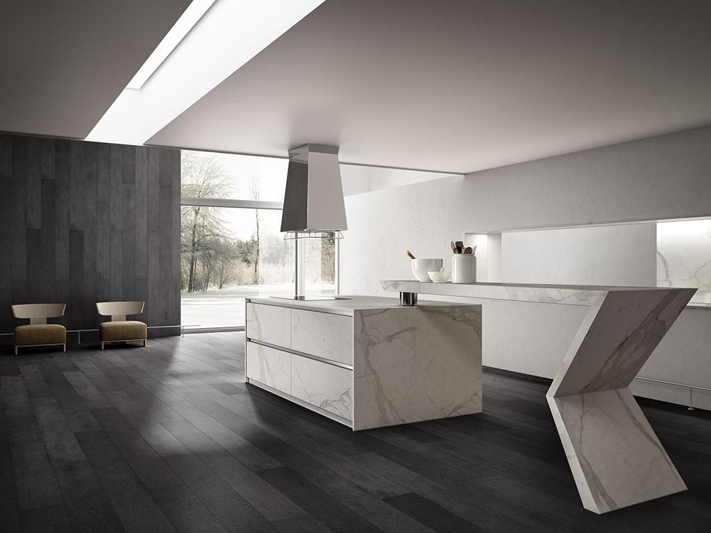 Cucina Design Zz Avetta
