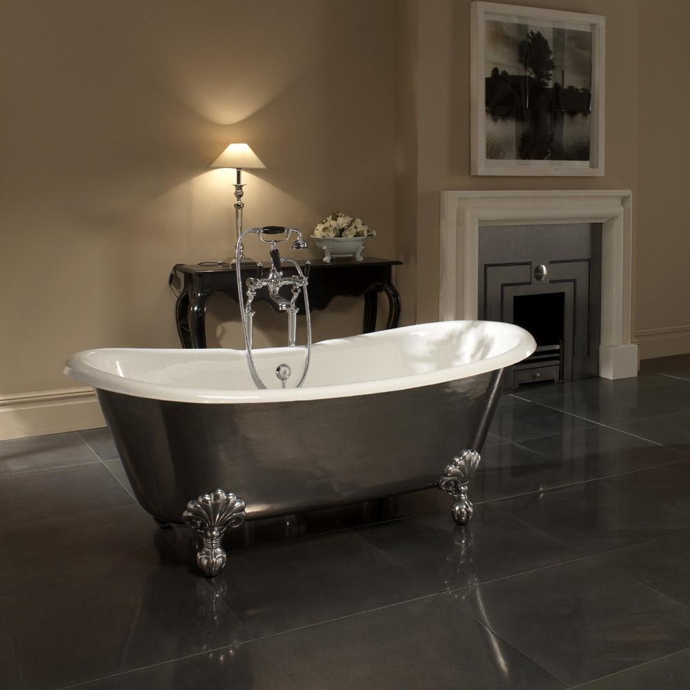 Vasche da bagno antiche simple da bagno antica with vasche da bagno antiche amazing scegliere - Vasche da bagno economiche ...