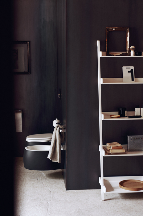 Arredo bagno avetta - Arredo bagno black friday ...