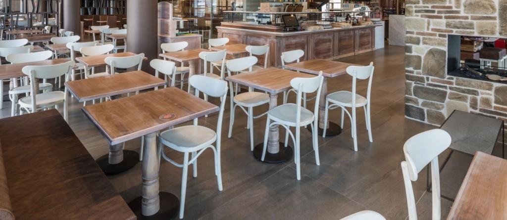 Immagini Tavolini Bar.Tavolini Bar Avetta